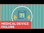 Medical Device Failure