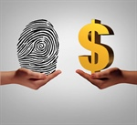 Determining the Value of Compromising Your Privacy