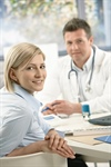 Be More Involved in Your Health Care: Tips for Patients