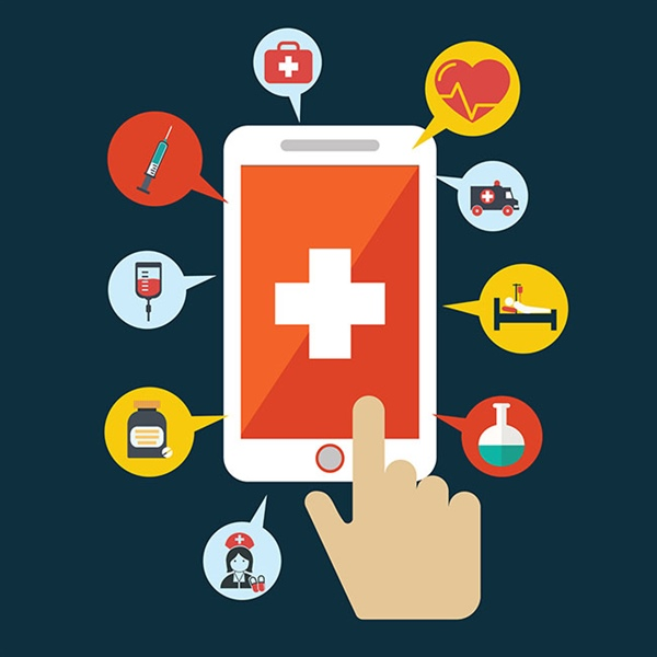 How to Navigate Health App Permissions