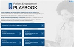 Patient Engagement Playbook